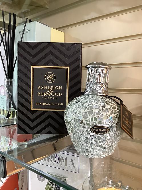 Ashleigh and Burwood Small Fragrance Lamp Luminosity