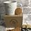 Thumbnail: Ceramic Mug (gift boxed)