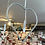 Thumbnail: Glitter Heart