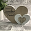 Thumbnail: Wooden Heart Block