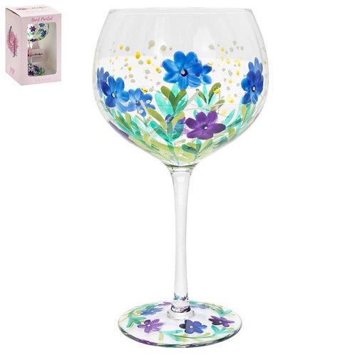Gin Glass (Meadow)