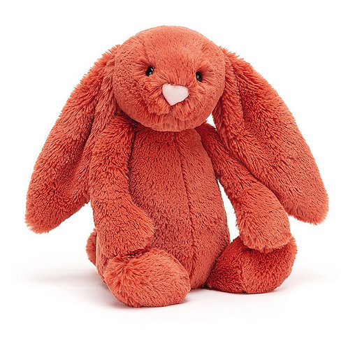 Bashful  Bunny (medium)