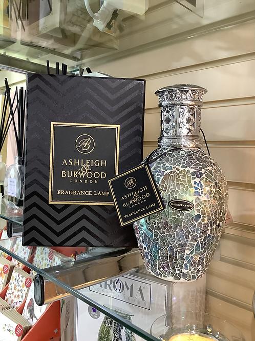 Ashleigh and Burwood Large Fragrance Lamp Fairy Dust
