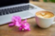 blur-caffeine-cappuccino-414656.jpg