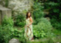 Laurie green dress 90_edited.jpg