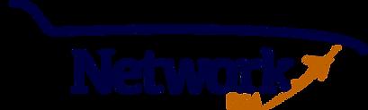 LOGO NETWORK GSA.png