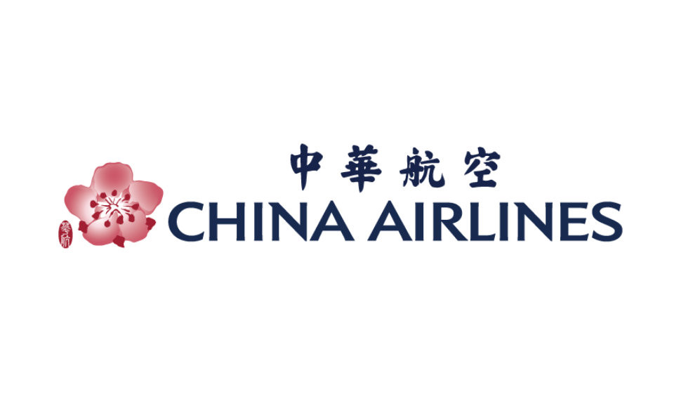 logo china airlines.jpg