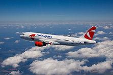 A320_vzduch3-jpg.jpg