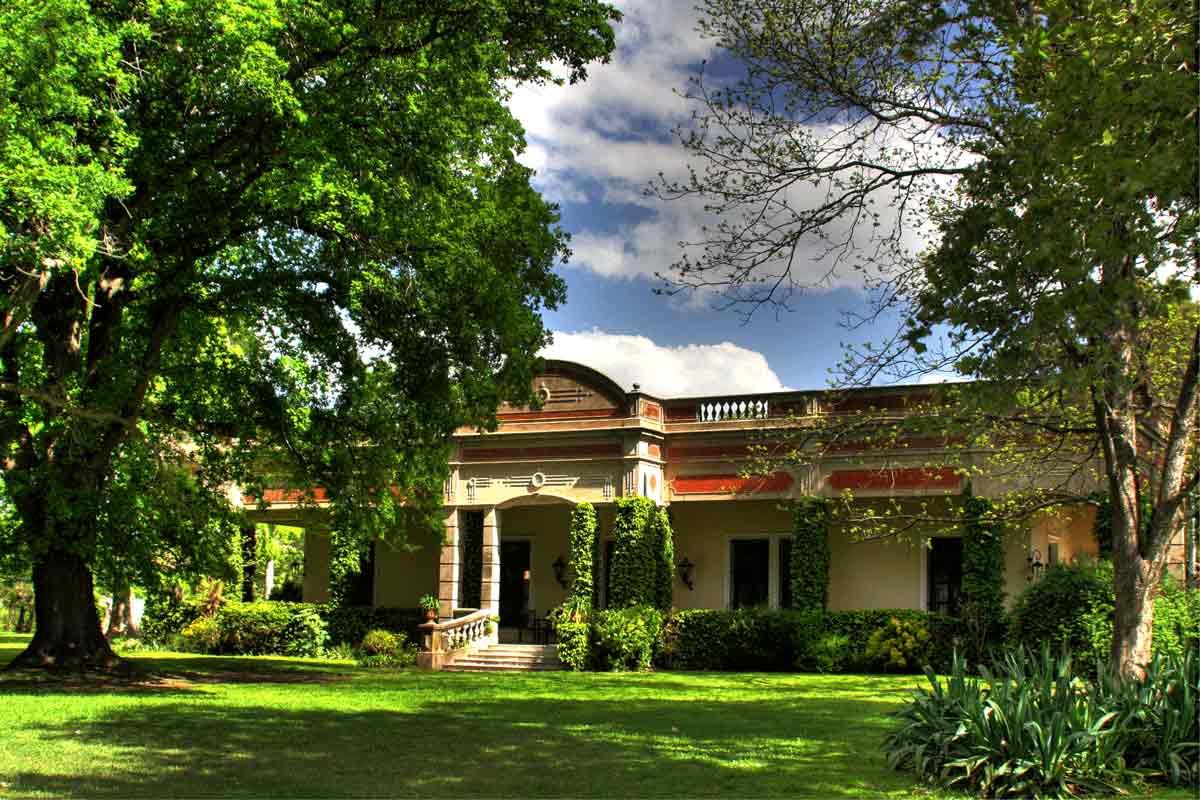 estancia el ombu (2).jpg