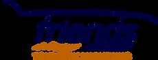 logo friends bar.png