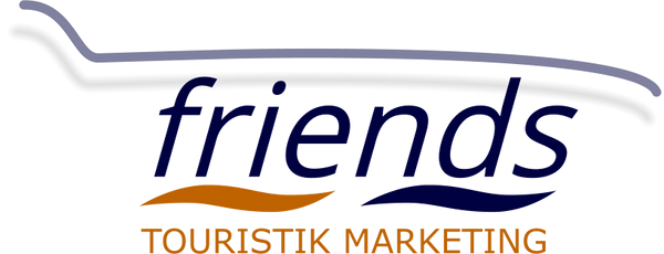 logo friends bar.png