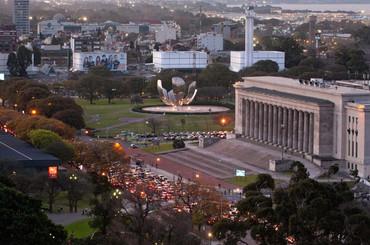 Bohemian Buenos Aires (3).jpg