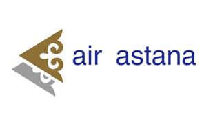 AIR ASTANA.jpg