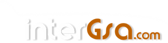 logo inter gsa blanco.png