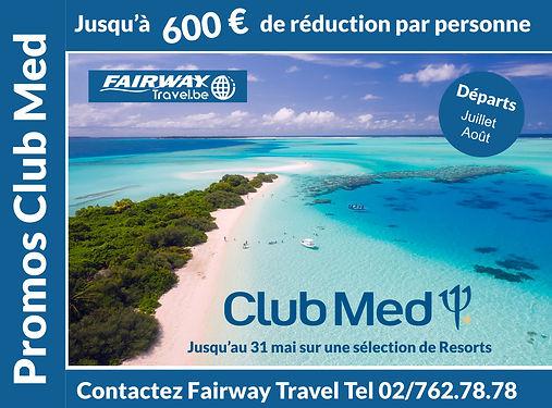 fairway travel club reduction.jpg