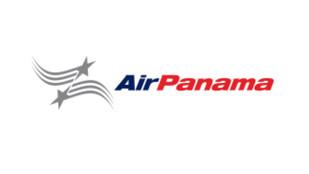 AIR PANAMA.jpg