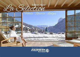cover la selection edition hiver.jpg