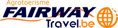 logo agrotoerisme.png
