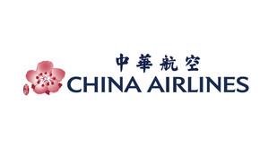 logo china airlines.jpg