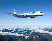 BlueAir_737MAX8.jpg