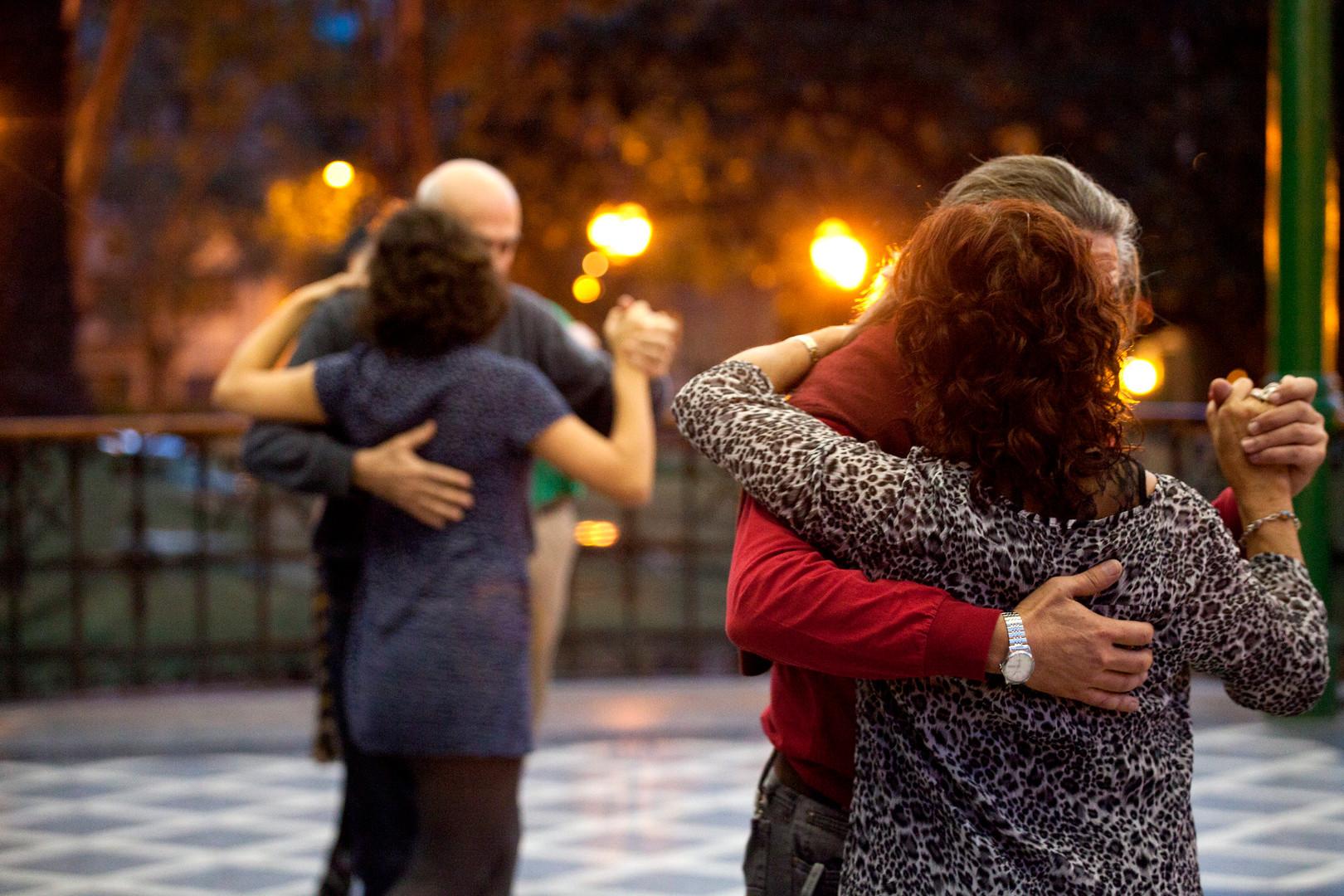 Tango (11).jpg