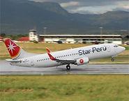 STAR PERU.jpg