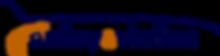 logo enlloyaviation png.png
