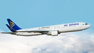 Air-Astana.jpg