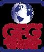 GFG, Fonds de Garante Voyages