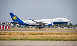 A330 MSN1741 Rwandair landing-004.jpg