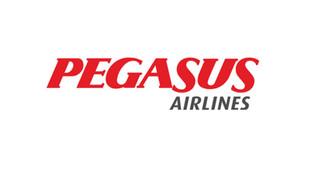 logo pegasus airlines.jpg