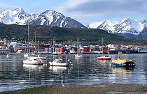 Ushuaia (2).jpg