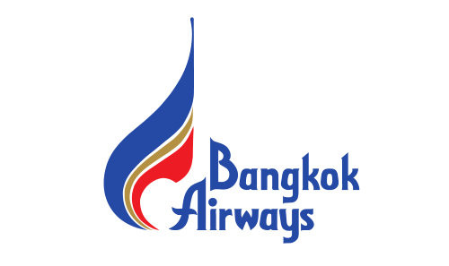 logo bangkok airways.jpg