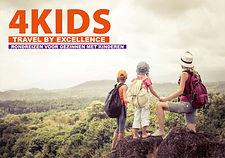 cover 4 kids nl.jpg