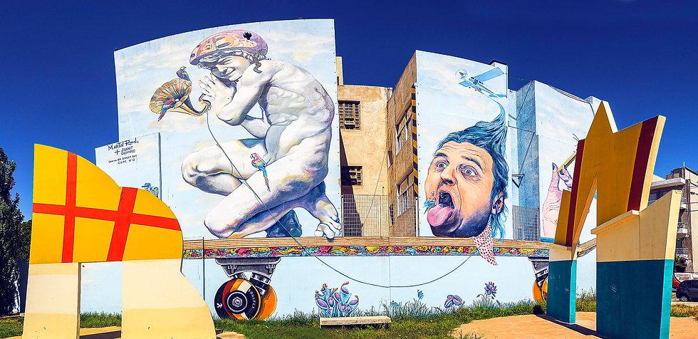 Bohemian Buenos Aires (2).jpg