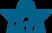IATA, International Airlines transportation association