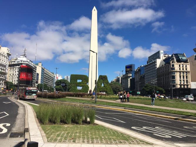 Bohemian Buenos Aires (4).jpg
