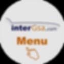 Inter Gsa Discover Web.png
