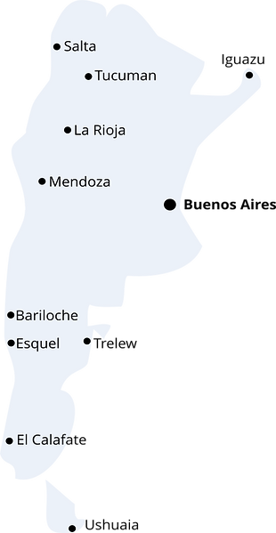 carte argentine.png