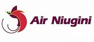 AIR NUIGINI