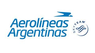 logo aerolineas.jpg