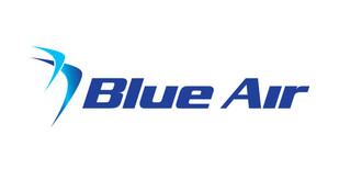 logo blue air.jpg