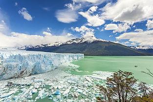 Perito Moreno (4).jpg