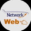 logo network gsa web.png