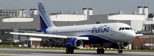 INDIGO BEST AIRLINES REP 02