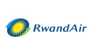 logo rwandair.jpg