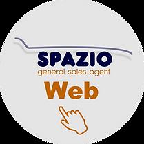 web spazio.png