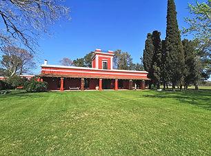 La Bamba San Antonio de Areco.jpg