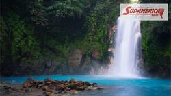 Costa Rica Tenorio 13
