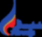bangkok-airways-logo.png